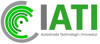 Instytut Autostrada Technologii i Innowacji